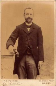 Antoine-Froment-1897