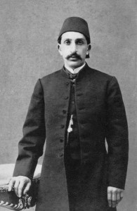 Sultan_Abdul_Hamid_II_of_the_Ottoman_Empire